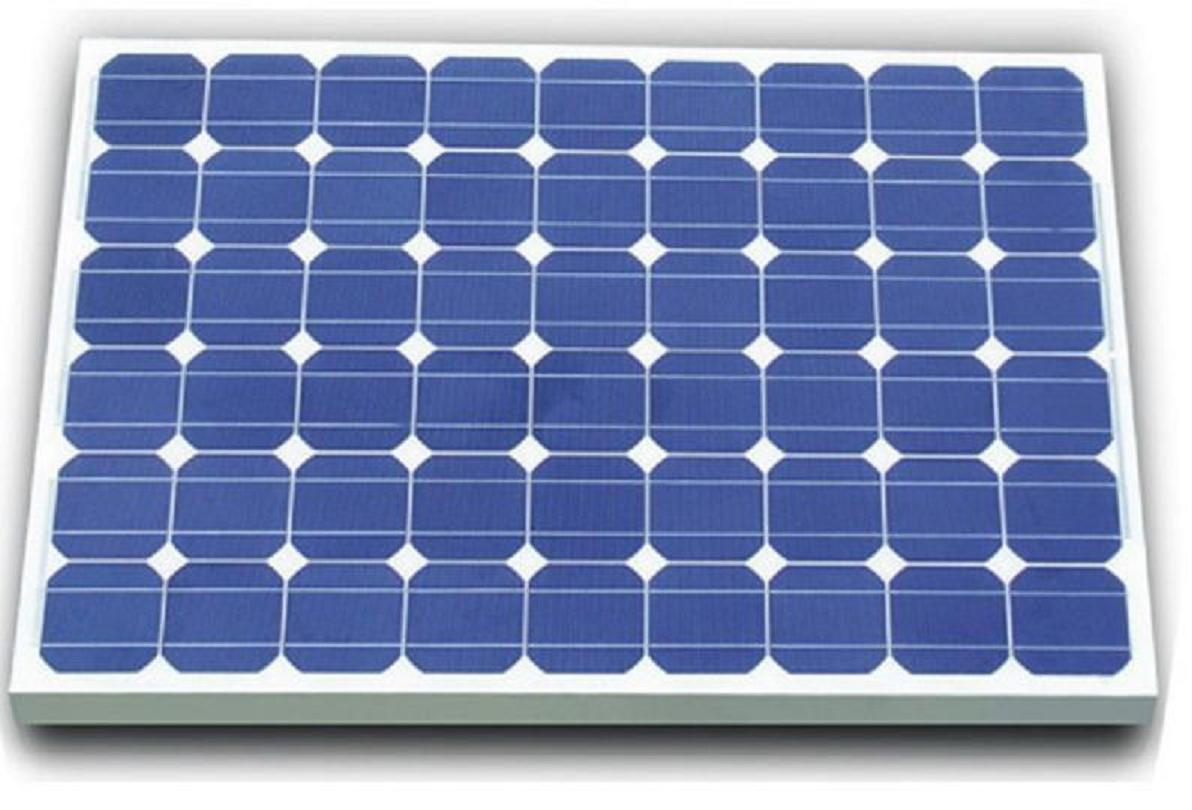 太阳能电池选购