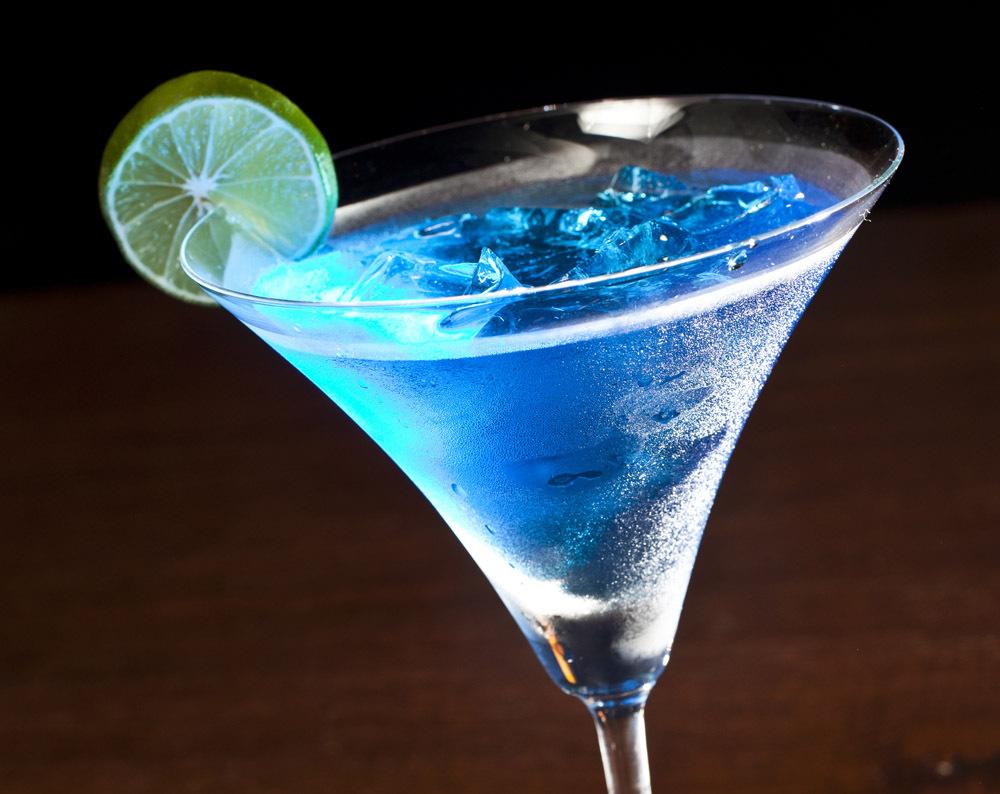 玛格丽特鸡尾酒价格_鸡尾酒价格,鸡尾酒品牌排行,鸡尾酒的做法,鸡尾酒营养价值_齐家网