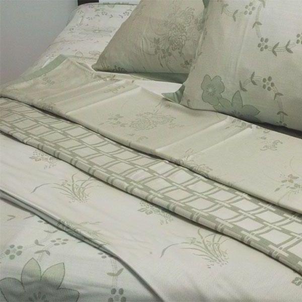 竹纤维凉席的品牌
