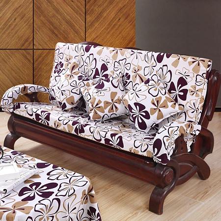 沙发垫的选购