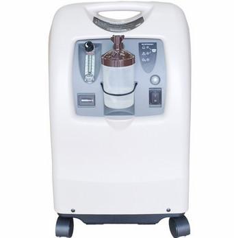 吸氧机选购方法