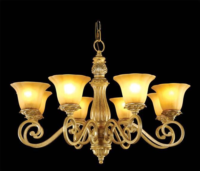 而且色彩跳跃的感觉对于它的灯饰来讲的话,灯具配以地中海的风格,颜色图片