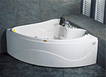 沖浪浴缸的基本信息