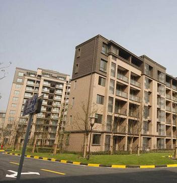 上海經濟適用房買賣政策