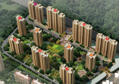 郑州经济适用房买卖政策