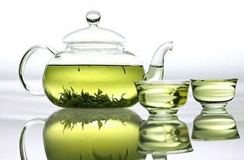 泡茶常用的六种水