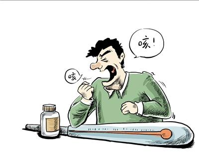 其他功效相近的还有桑菊感冒片,川贝止咳露,蛇胆川贝液(散)等,也可