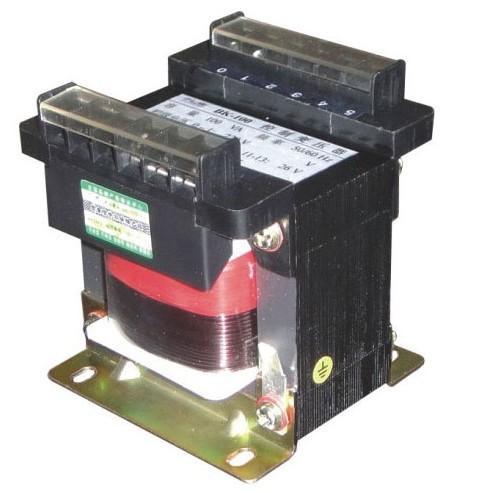隔离变压器的简介,隔离变压器的作用