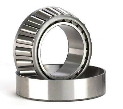 圆锥滚子轴承型号尺寸一般是多少