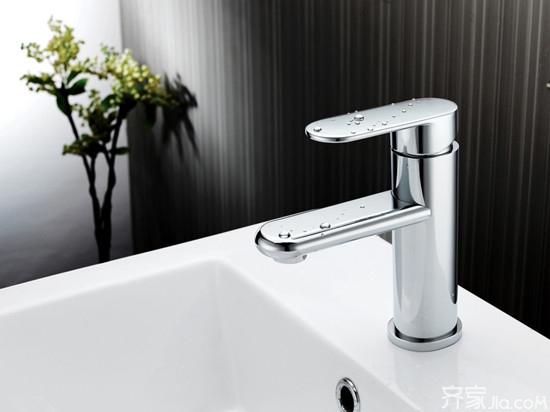 洗脸盆水高度_生活空间图片建筑空间图洗脸盆一盆水清水
