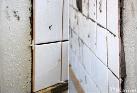 德高瓷砖胶评测 铺贴瓷砖好伴侣 3图片