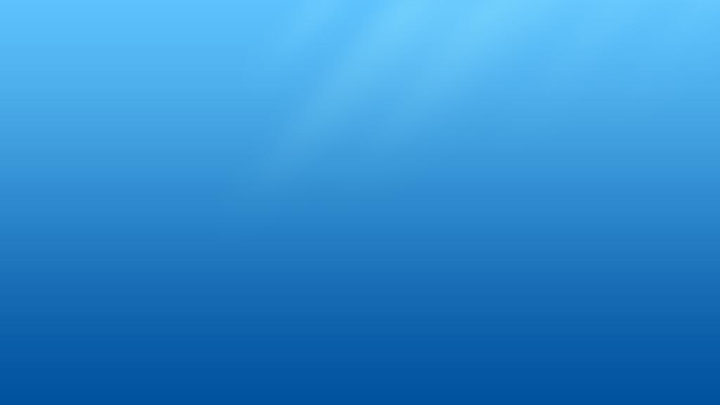 蓝色代表什么性格的人 六种蓝色性格详解!