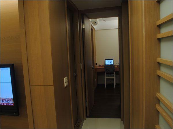 厕所门人体_高手教你卧室门与厕所门相对的化解方法