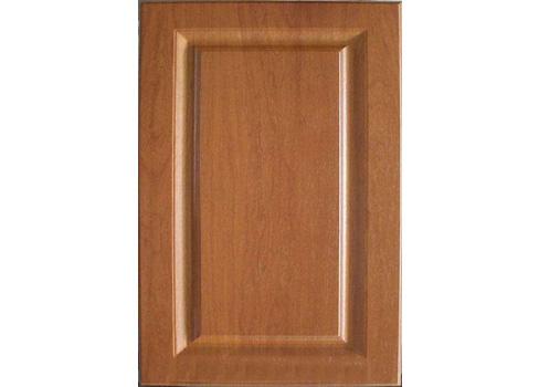 吸塑门板生产设备价格 厂家 吸塑门板生产设备采购指南