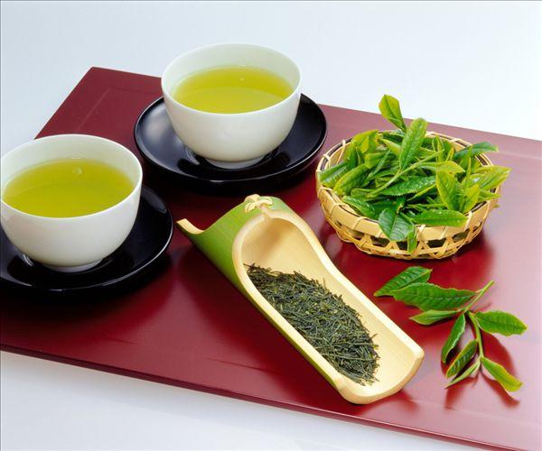 喝绿茶减肥快进来看看说得有没有道理怎么办不好心情减肥图片