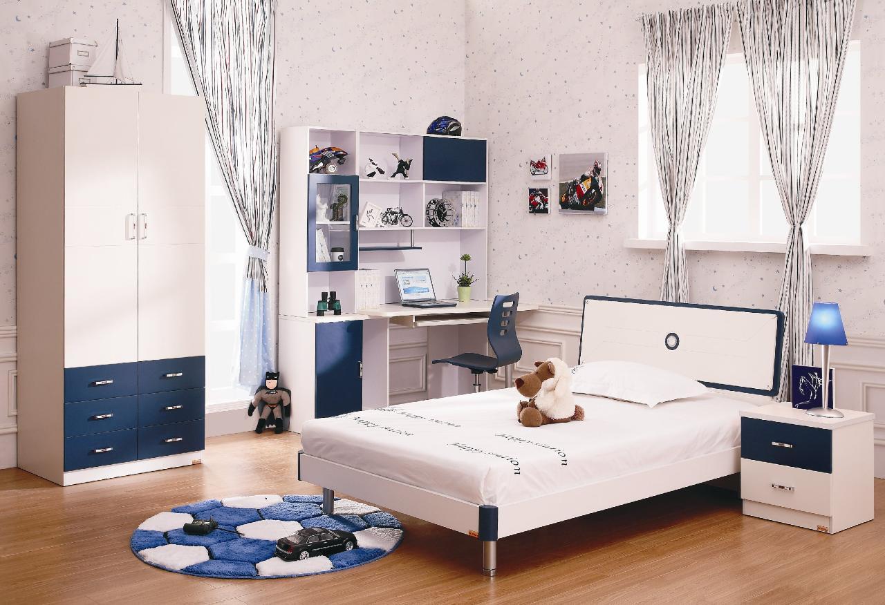 同时韩式田园家居也有它特有的特征,韩式田园家具装修更是别具一格,就图片