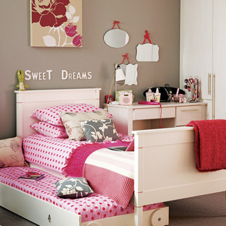 实用卧室装修