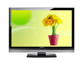 创维液晶电视怎么样 专家支招:创维42寸液晶电视价格大全