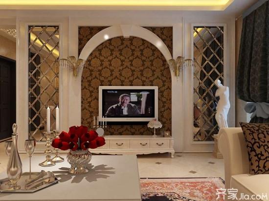 室内装修施工规范 装修菜鸟须知高清图片