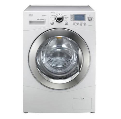 海棠全自动洗衣机电路图