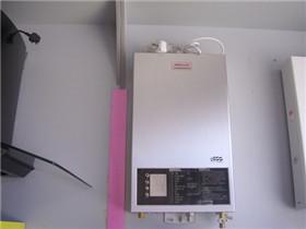 煤气热水器打不着火的原因 煤气热水器打不着火解决方法