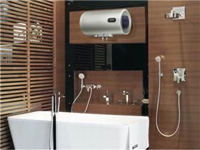 空气能热水器和电热水器哪个好