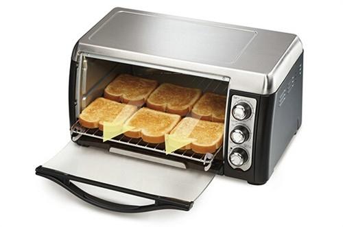 长帝烤箱哪个型号好
