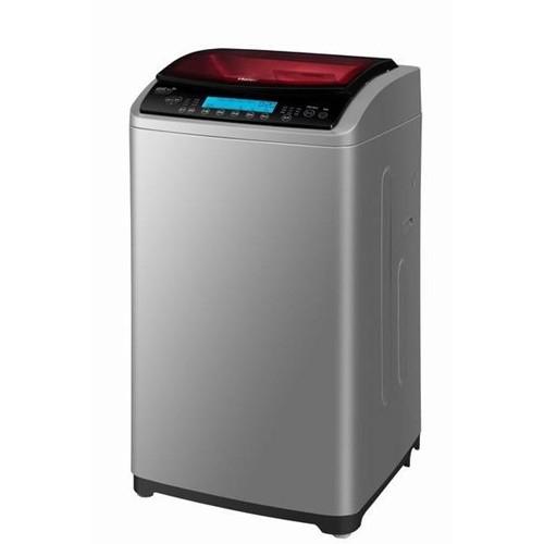 世界白色家电第一品牌,中国最具价值品牌之一,海尔全自动波轮洗衣机推