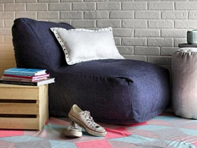 5款懒人沙发推荐 打造慵懒舒适家居