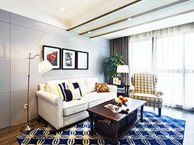 18图复式房装修 170平米完美利用