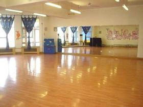 浅谈舞蹈室专用地板安装流程和保养方法