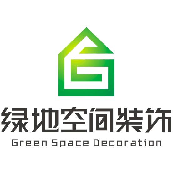 绿地空间装饰