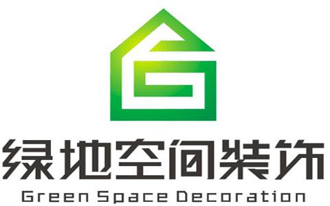 绿地内森庄园logo