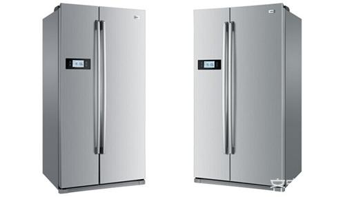 海尔冰箱压缩机维修方法及保养知识