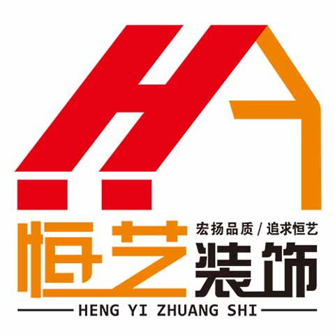 logo logo 标识 标志 设计 矢量 矢量图 素材 图标 480_480