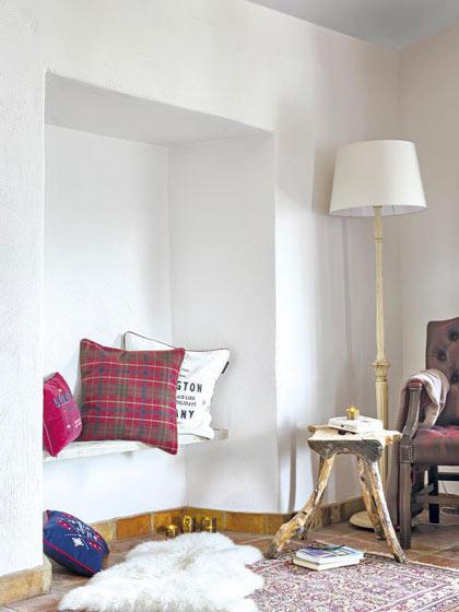 2016年卧室装修效果图大全