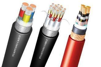yjv22电缆国家标准