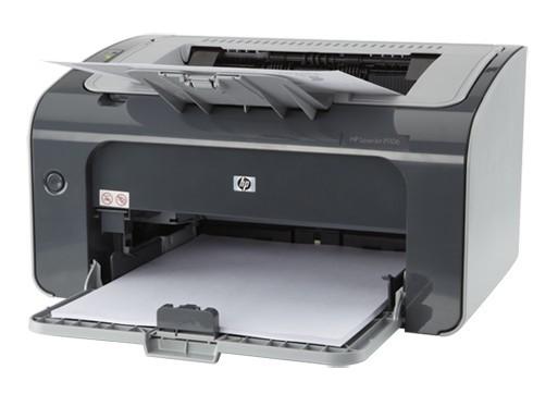 如何共享打印机