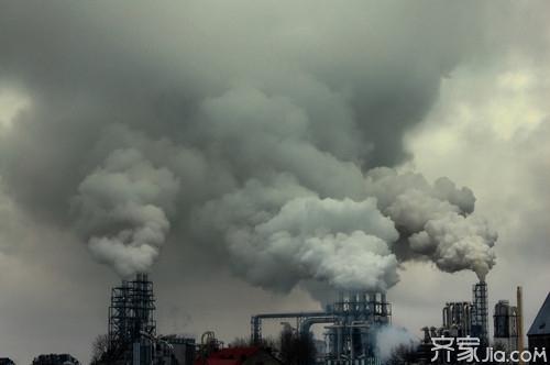 空气污染对人体的危害 大气污染防治十条措施