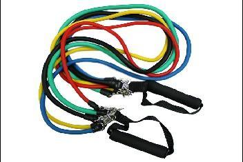 拉力绳有用吗