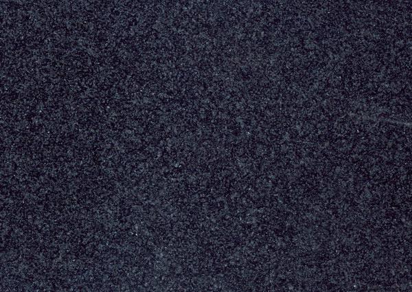 网页背景素材黑