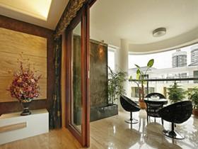 阳台和露台的区别   打造舒适休闲空间