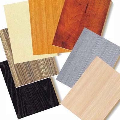 人造板材分类, 人造板材的危害,人造板材应用,人造板材品牌 齐家网