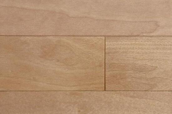 不屈战役�_桦木地板