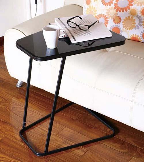 卧室书桌效果图