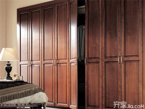 选购实木家具哪种木材好 实木优缺点介绍