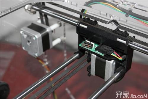 打印机喷头堵塞怎么办 如何清洗