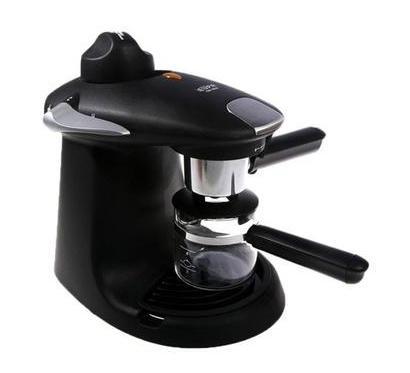 全自动咖啡机什么牌子好