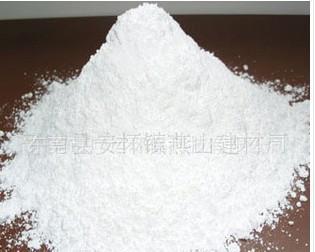 石灰石成分,石灰石的化学式,石灰水的作用,石灰乳对人体的危害