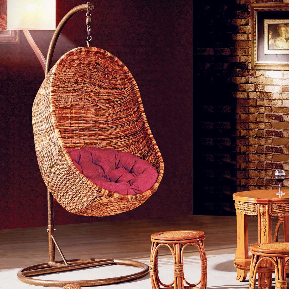 藤家具品牌